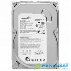"Жесткий диск 3.5""  500Gb Seagate (ST500DM002)"
