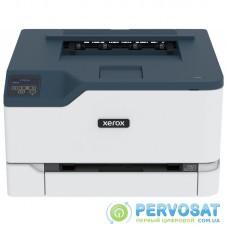 Принтер А4 Xerox C230 (Wi-Fi)