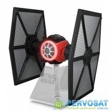 Интерактивная игрушка Ekids Disney Star Wars Special Forces Tie Fighter (LI-B56.FMV7)