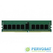 Kingston DDR4 3200(для сервера)[KSM32RS4/16HDR]