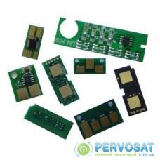 Чип для картриджа XEROX VL C400/C405 CYAN 106R035348K EVERPRINT (CHIP-XER-C400-C)