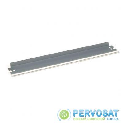Чистящее лезвие HP LJ P4014/4015/4510/4515/Enterprise M601/602/603/4555 WELLDO (WD-WBH364A)