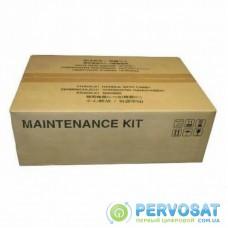 Ремкомплект Kyocera MK-3300 500K (1702TA8NL0)
