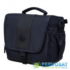 Фото-сумка Continent FF-03 Blue (FF-03Blue)