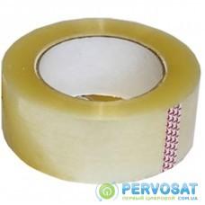 Скотч GPukraine Packing tape 48ммx 150м х 40мкм, clear (48х150х40)