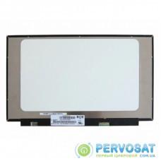 Матрица ноутбука BOE NV156FHM-N6A (A42334)