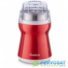 Кофемолка Magio MG-200