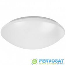 Светильник Osram LEDVANCE SF Circular LED 350 18W/4000K IP44 (4058075080034)