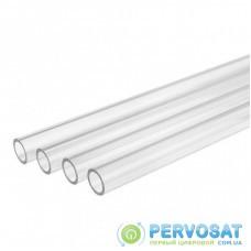 """Набор трубок для СВО ThermalTake V-Tubler PETG Tube 5/8"""" (16mm) OD 500mm (4-Pack) (CL-W065-PL16TR-A)"""