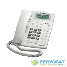 Panasonic KX-TS2388[White]
