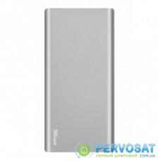 Батарея универсальная Trust Omni Thin 20000 USB-C (22790)