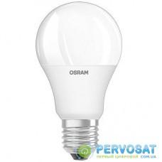 Умная лампочка OSRAM LED STAR (4058075091733)