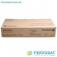 Сборник отработанного тонера XEROX DC SC2020 (15K) (008R13215)