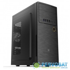 Комп'ютер персональний 2E Rational Intel i3-9100F/H310/8/1000/NVD710-2/FreeDos/E1802/500W