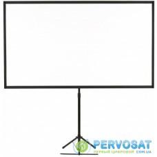 Екран Epson ELPSC21