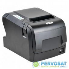 Принтер чеков SPRT POS-88VMF USB, RS232, Ethernet (SP-POS88VMF)