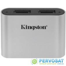 Kingston WFS-SDC