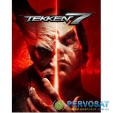 Игра PC TEKKEN 7 (14599677)