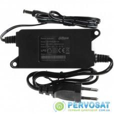 Блок питания для систем видеонаблюдения Dahua PFM320D-EN (04158-05334)