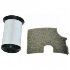 Фильтр для пылесоса Zanussi ZF 134 (ZF134)