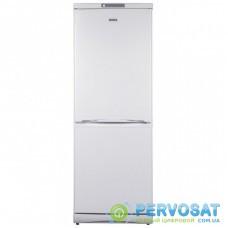 Холодильник STINOL STS 167 AA (UA) (STS167AA(UA))