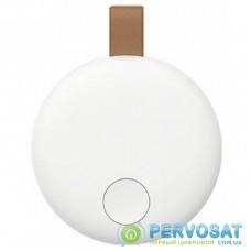 Поисковая система Xiaomi Ranwu intelligent anti-lost device white (601938)