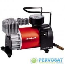 Einhell CC-AC 35/10 12 V аккумуляторный