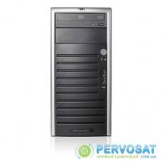 Сервер ML110G5 HP (470064-670-1)