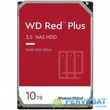 "Жесткий диск 3.5"" 10TB WD (WD101EFBX)"