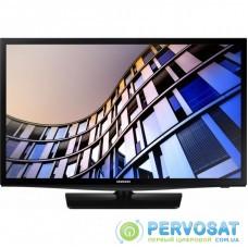Телевизор Samsung UE28N4500AUXUA