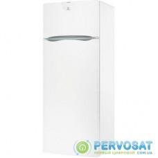 Холодильник Indesit RAA 24 N (EU)