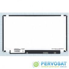 Матрица ноутбука NV156FHM-N42 ChiMei