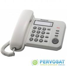 Panasonic KX-TS2352[White]