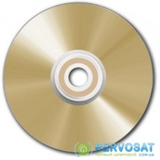 Диск DVD HP DVD-R 4.7GB 16X IJ PRINT 50шт Spindle (69317/DME00025WIP-3)