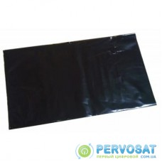 Пакет для картриджа 220х430мм 80мкм Black PATRON