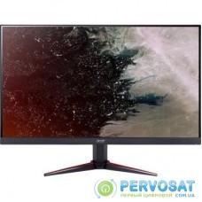 Монитор Acer Nitro VG270 (UM.HV0EE.001)