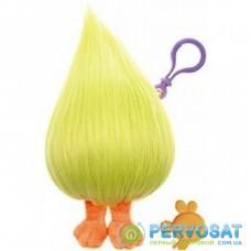 Мягкая игрушка Trolls Fuzzbert с клипсой 22 см (6202F)