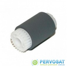 Ролик захвата бумаги HP LJ 4200/CP4005/P4014/M435/601 VEAYE (RM1-0036-VE)