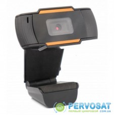 Веб-камера Okey PC30 (OK-PC30)