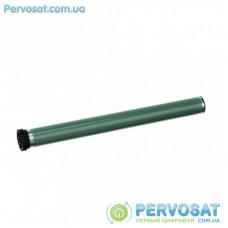 Фотобарабан XEROX Phaser 3100/OKI B260/MINOLTA 1480 AHK (1000272)