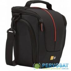 Фото-сумка CASE LOGIC DCB-306 Black (3201025/3300102)