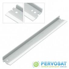 Чистящее лезвие HP LJ P1005/1006/150 BASF (WB-HP1005)