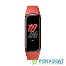 Samsung Galaxy Fit 2 (R220)[Red]