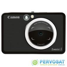 Canon ZOEMINI S ZV123[Mbk]