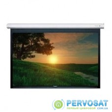 Проекционный экран Lumi ESAA150