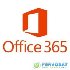 Офисное приложение Microsoft 365 Apps for business 1 Year Corporate (5c9fd4cc_1Y)