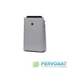 Воздухоочиститель SHARP UA-HD60E-L
