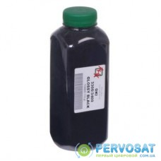 Тонер OKI C3100/C3200/C5100, 110г Black AHK (1501580)