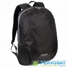 """Рюкзак для ноутбука VINEL 16"""" VL-0101BP-BK (VL-0101BP-BK)"""