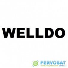Чека для картриджа HP LJ1320/1160/1000/1010, 1000г Universal Super Welldo (WDTH1320U-1)